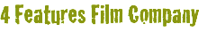 4 Features Film Company